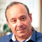 Victor Panicello presenta 'Nunca lo hubiera dicho'