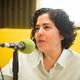 Radio Paisaje Social Vol.6 - 10 Berta Kolteniuk con Ingrid Suckaer