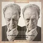 EV #6: Suite Soprano - Domenica