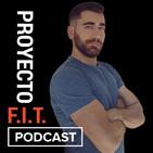 Cómo Crear Músculo con los Ejercicios Compuestos