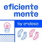 Introducción: una mudanza eficiente - 1x00