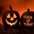 Nos gusta temblar, cine de terror y Halloween