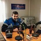 La Policía Local de Aguilar informa 26