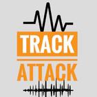 Track Attack 12 de Abril