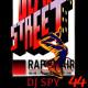 DJ SPY-Beat Street Nº44 (InTheMix 54-RapOnAir)