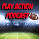 Play Action Podcast: De todo un poco