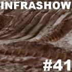 Infrashow #41