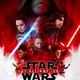 Universo friki - Star wars