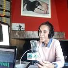 Primera Dama De La Moda. Periodista, Columnista, Asesora y Escritora .Pilar Castaño #172
