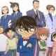 Primeras impresiones de Detective Conan (Case Closed) en Buddyfight