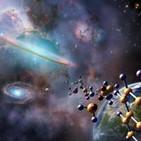 042 - Nuestros Orígenes Cósmicos