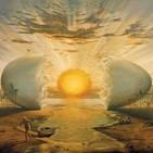 SN #16. Mitos de la creación y palabra sagrada
