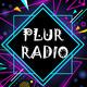 Plur Family Show 3