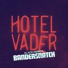 [HV Moment] Bandersnatch: ¿Tú qué eliges?