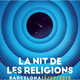 MediAcción - 'Noche de las religiones' de Barcelona - 27/01/19