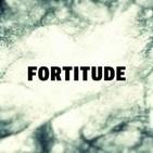 Fortitude E 3 - T 2 (2015) #Drama #Crimen #Suspense #peliculas #podcast #audesc