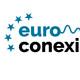 LA UE ANTE LA CRISIS DEL COVID-19: La Comisión publica preguntas y respuestas para ayudar a aumentar la producción de ma