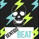 Sentido Beat T5 E28