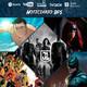 Noticiario BdS #32: Snyder Cut oficial, Madame Web y Jackpot en el universo Sony-Marvel, Ayer Cut de Escuadrón Suicida