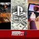 GamersRD Podcast #27: Impresiones de la beta de Black Ops 4, hablamos de las ventas de PS4 y Nintendo Switch