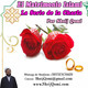 La Paciencia con tu pareja maleducada, Capítulo 14, El matrimonio en el islam, Sheij Qomi