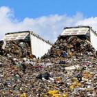 Planeta Zero - 28 - La mentira del reciclaje