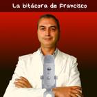 LBF 3X2: Enseñar español online. Primera parte.