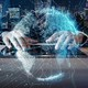 La escalada proteccionista amenaza a las TIC