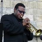 JAZZ Som Aquí! – 82. Figures del Jazz – Wallace Roney – 2020-02-13