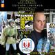 SWEL 0001/0006 - Parte 1: Especial San Diego Comic Con 2017