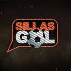 Sillas gol 18-02-19