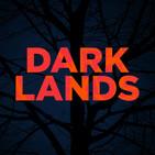 220 Darklands 2018-01-24