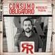 Consumo Obligatorio (21/2/2019)