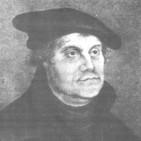 Extra: Lutero, 1517, Reforma protestante.