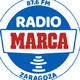 T4 Zaragoza - 22/05/2017