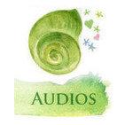 "AudioBlog Ola a Ola Caracola: ""Cuando quieres controlarlo todo, te descontrolas"""