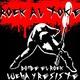 Rock al toke programa de 10/07/2020