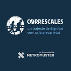 Preestreno documental #Correscales