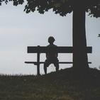 EP 26. La soledad en nuestro tiempo