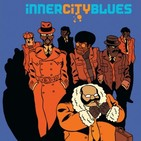 LYCRA 100% Las canciones de Inner City Blues (Parte 1)