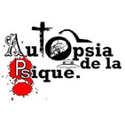 Autopsia de la Psique 4x17 (195) Vampirismo