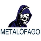 Metalofago Podcast 54
