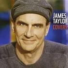 Especial James Taylor