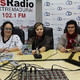 071118 Programa de voluntariado de Plena Inclusión Montijo