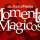 Momentos Mágicos - Capítulo 19