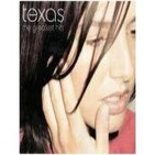 TEXAS - THE GREATEST HITS LIMITED EDITION AND RMX 2 cds