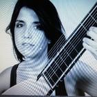 TERCERA PERSONA DEL SINGULAR - Paula Brieba del Rincón