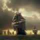 T2E3_La Gran Armada (Invencible)