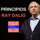 #25. RAY DALIO: PRINCIPIOS vitales y laborales