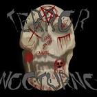 EP 37 Secuestro y Muerte